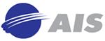 Send Mobile Recharge to AIS Thailand Zimbabwe