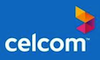 Send Mobile Recharge to Celcom Malaysia Zimbabwe