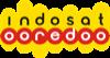 Indosat Indonesia