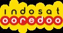 Indosat Mentari Indonesia