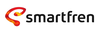 SmartFren Indonesia