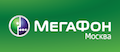Megafon-Far East Russia