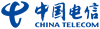 China Telecom China