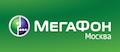 Megafon-Siberia Russia