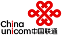 China Unicom China