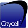 CityCell Bangladesh