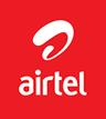 Send Mobile Recharge to Aircel Andhra Pradesh India Zimbabwe