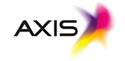 Send Mobile Recharge to Axis Indonesia Zimbabwe