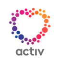Send Mobile Recharge to Activ Kazakhstan Zimbabwe