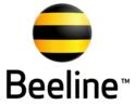 Beeline Laos