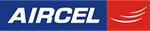 Aircel HP India