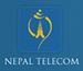 NTC Nepal