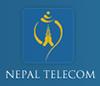 NTC GSM Nepal