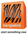 Banglalink Bangladesh