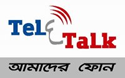 Teletalk Bangladesh