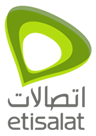 Send Mobile Recharge to Etisalat Egypt Zimbabwe
