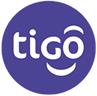 Tigo El Salvador