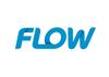 Flow St Lucia
