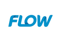 Flow Cayman Islands USD