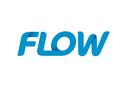 Flow Montserrat USD