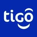 Send Mobile Recharge to Claro Nicaragua Bundles USD Zimbabwe