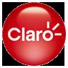Send Mobile Recharge to Claro Peru USD Zimbabwe