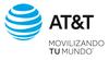 ATT Mexico USD