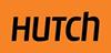 Hutchison Sri Lanka