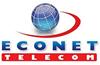 Econet Leo Burundi