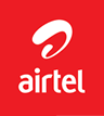 Send Mobile Recharge to Airtel Ghana USD Zimbabwe