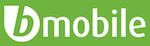 bMobile Trinidad Tobago