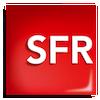 SFR PIN France