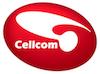 Send Mobile Recharge to Cellcom Guinea Zimbabwe