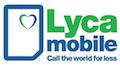 Lyca mobile Spain