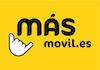 Masmovil Spain
