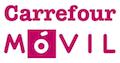 Carrefour Spain