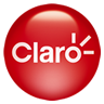 Send Mobile Recharge to Claro Argentina Zimbabwe