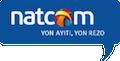 Natcom Haiti USD
