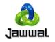Jawwal Palestinian Authority Palestine
