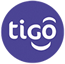 Tigo Tanzania