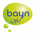 Bayn Morocco