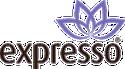 Expresso Ghana
