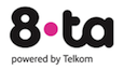 Telkom Mobile South Africa