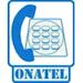 Send Mobile Recharge to Onatel Burkina Faso Zimbabwe