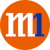 Send Mobile Recharge to M1 Singapore Zimbabwe