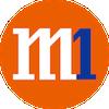 Send Mobile Recharge to M1 Singapore Zimbabwe