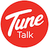 TuneTalk Malaysia