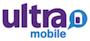 Ultra Mobile USA