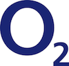 O2 PIN England
