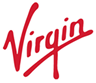 Virgin Mobile PIN England